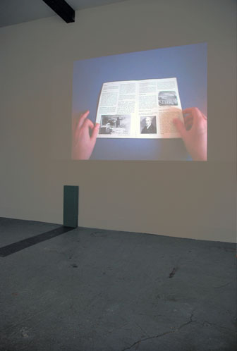 http://ccaprojects.org.uk/files/gimgs/46_kate2.jpg